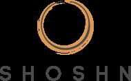 Shoshn